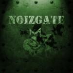 noizgate