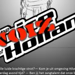 The Noiz of Holland